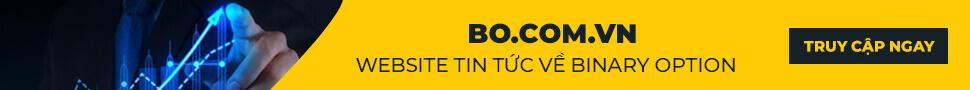 Quảng cáo bo.com.vn