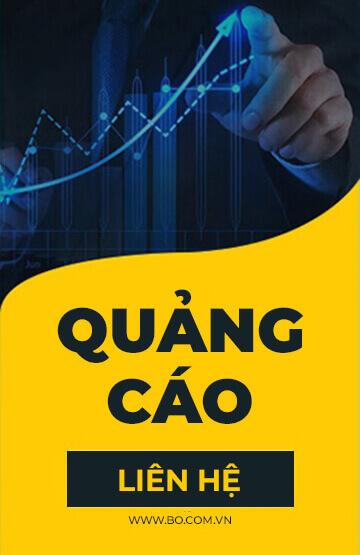 Liên hệ quảng cáo bo.com.vn