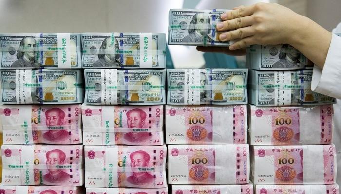 Đầu tư tài chính tiền ảo