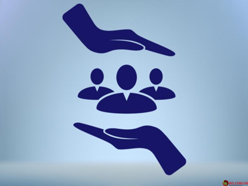 Dịch vụ chăm sóc khách hàng của Olymp Trade