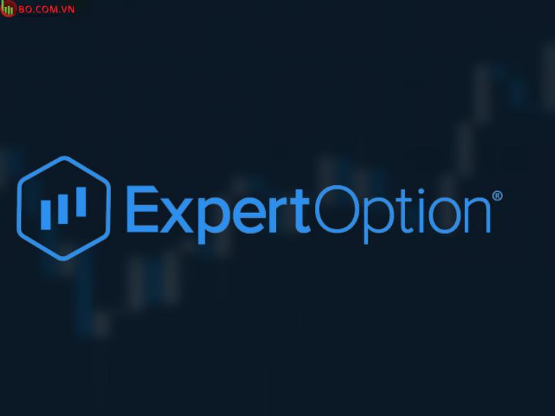 Sàn giao dịch Expert Option có là sàn quyền chọn nhị phân uy tín?