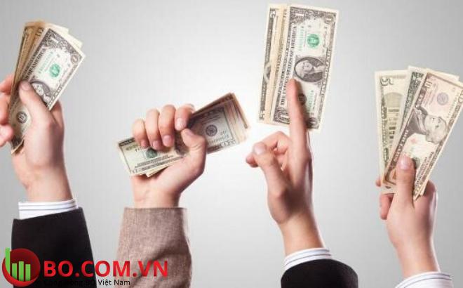 Sàn thanh toán thanh toán quyền chọn nhị phân uy tín tại Việt Nam