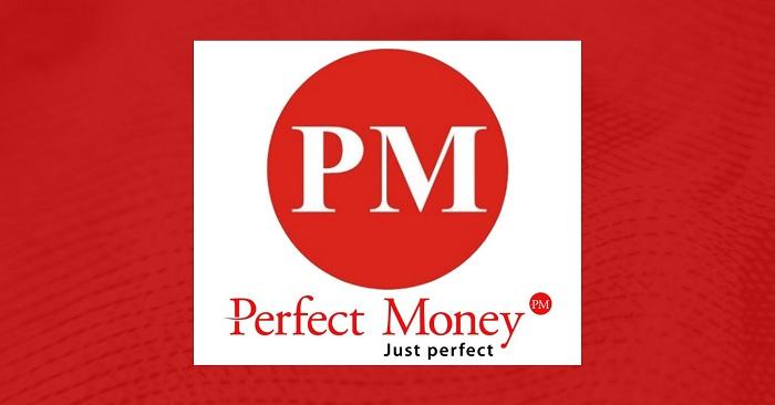 Ưu nhược điểm của tài khoản ví Perfect Money