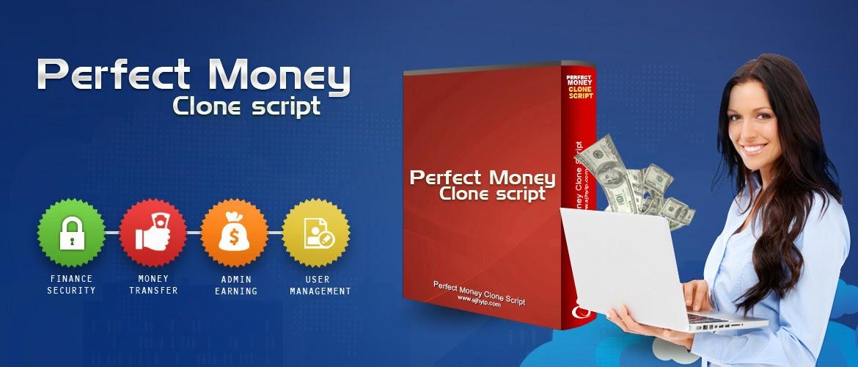 Cách nạp tiền vào perfect money