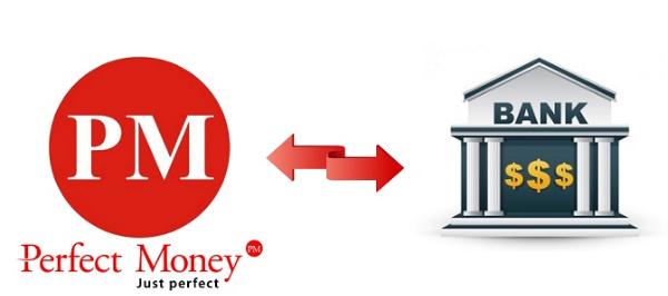 Hướng dẫn đăng ký perfect money