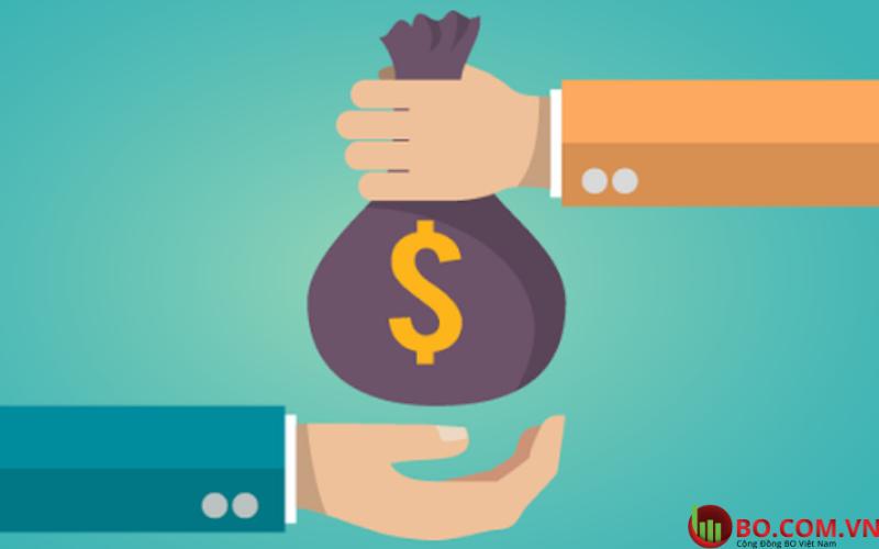Đầu tư vào các quỹ ủy thác online