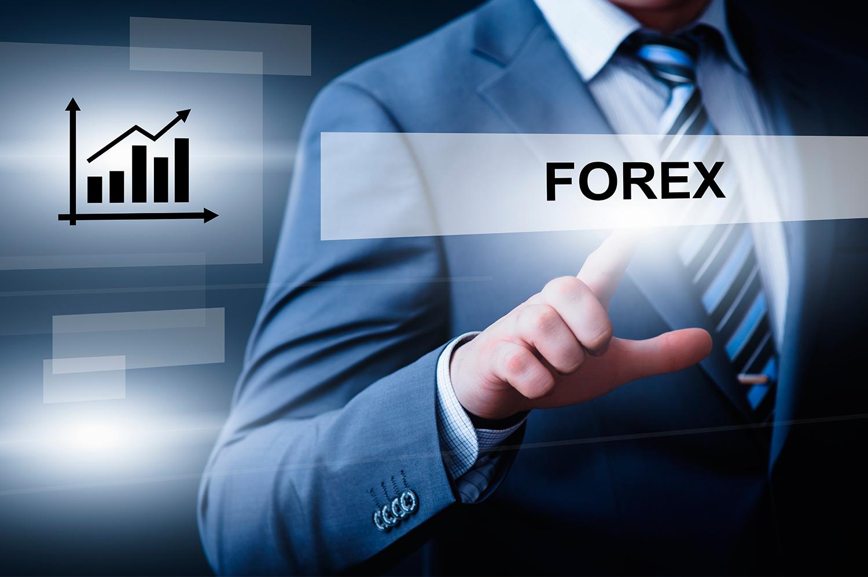 Sàn giao dịch Forex uy tín