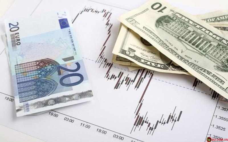 Tỷ giá tiền tệ cao nhất thế giới