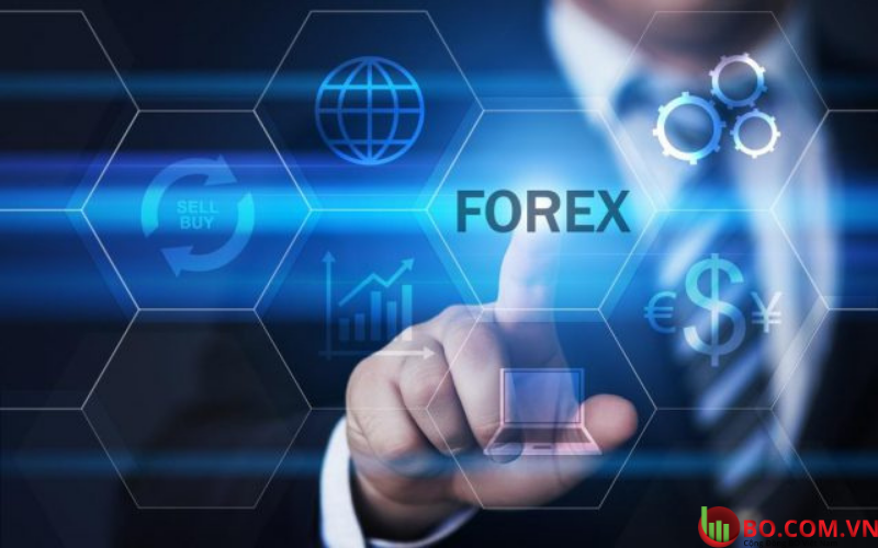 Ưu điểm và nhược điểm của tài khoản Classic Liteforex