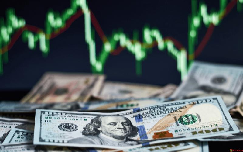 Thị trường tiền tệ và dầu mỏ