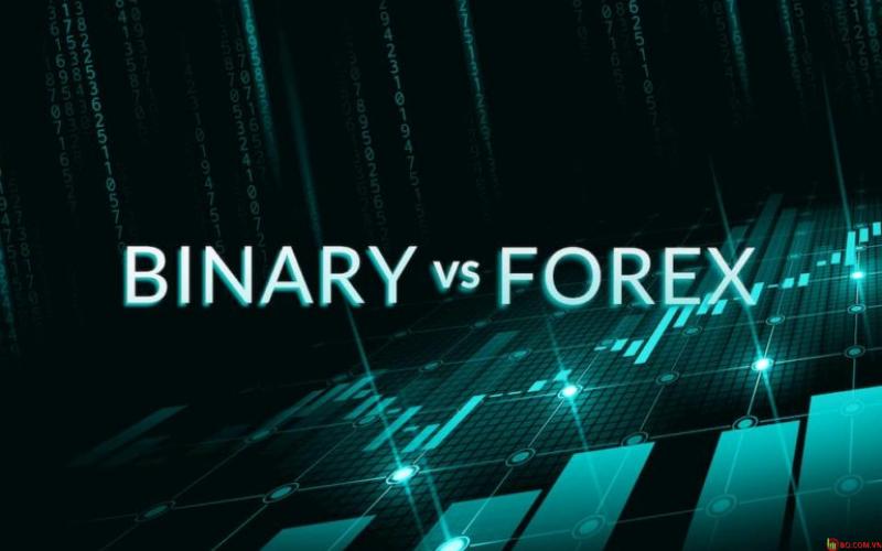 Bo và Forex là gì