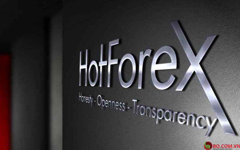 Sàn giao dịch Forex tốt nhất