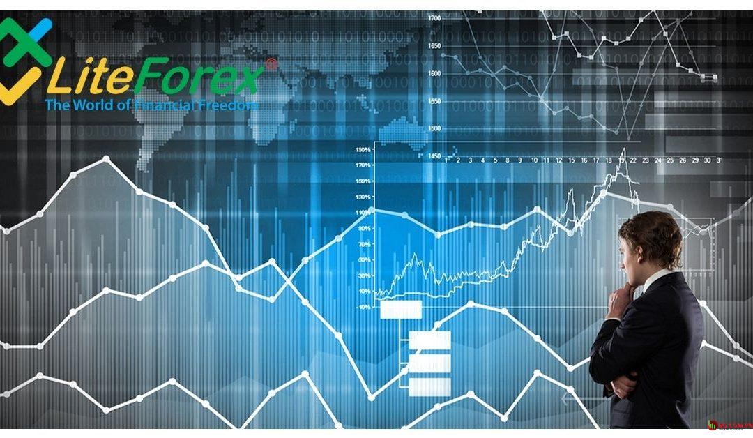 Tài sản giao dịch tại Liteforex là gì?