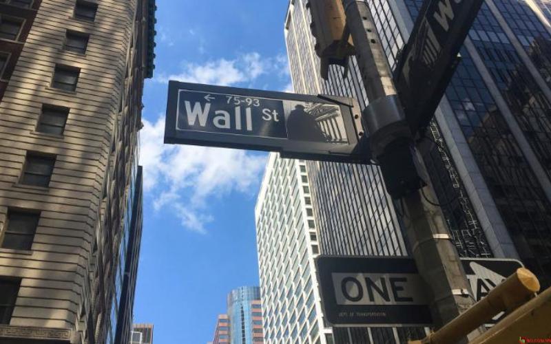 Tin tức thị trường cổ phiếu