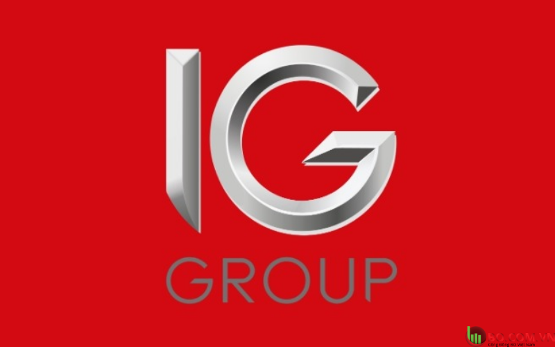 Top sàn Forex IG Markets