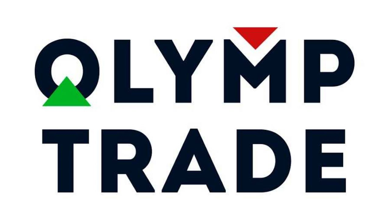 Đánh giá nhanh sàn Olymp Trade
