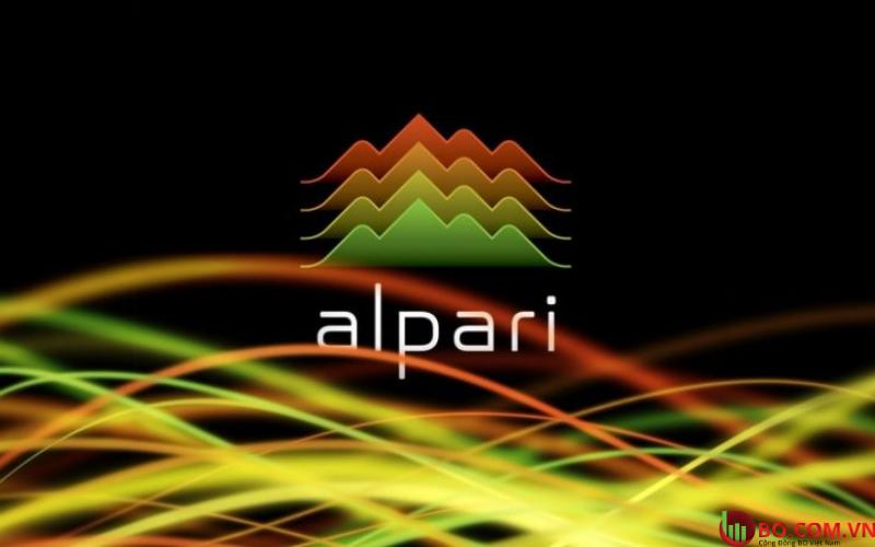 Đánh giá sàn Alpari cho người dùng mới