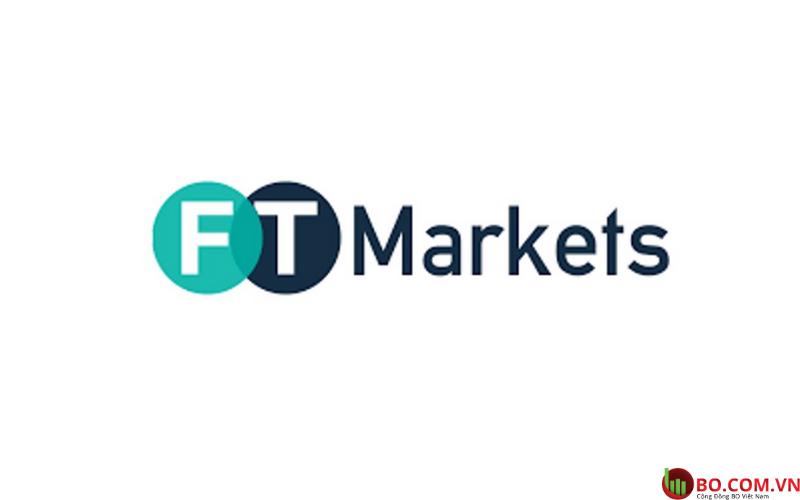 Đánh giá sàn FT Markets mới nhất 2020