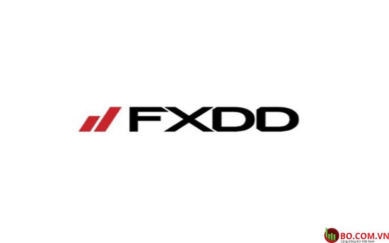 Đánh giá sàn FXDD mới nhất 2020