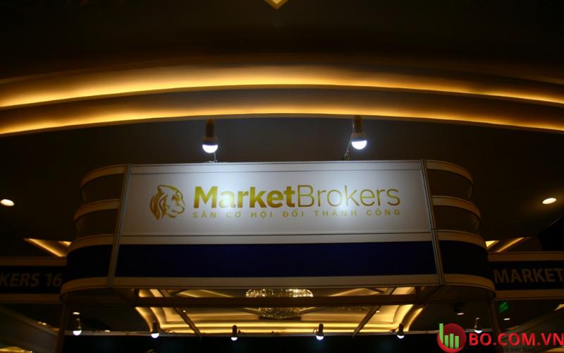 Đánh giá sàn Market Brothers cho người dùng mới