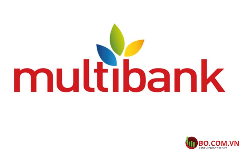 Đánh giá sàn Multibank Group Nhà môi giới ngoại hối hàng đầu