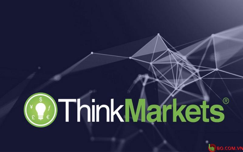 Đánh giá sàn ThinkMarket
