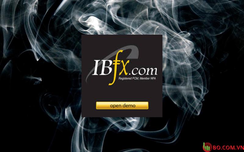 Hỗ trợ khách hàng của IBFX