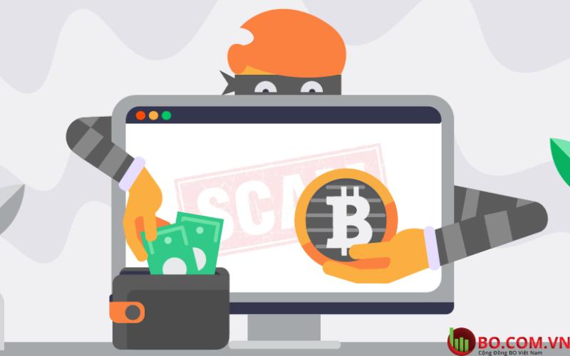 Bitcoin là gì cách kiếm Bitcoin