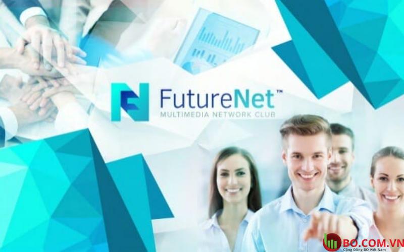 Futurenet là gì