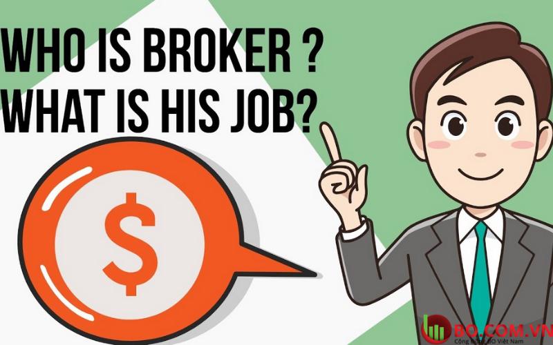 Introducing Broker là gì