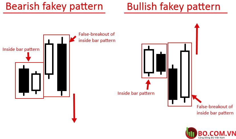 Mô hình Fakey