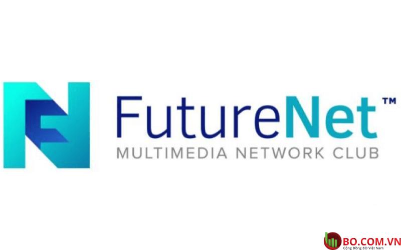 Mạng xã hội Futurenet là gì