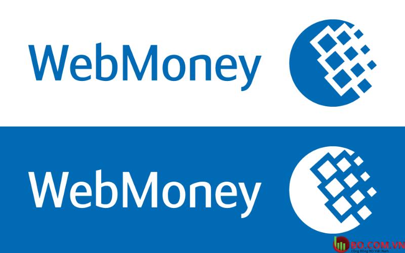 Webmoney Vietnam