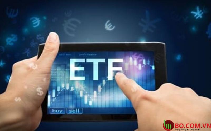 CáciShares MSCI Emerging Markets ETFtăng hơn 29% trong sáu tháng qua.