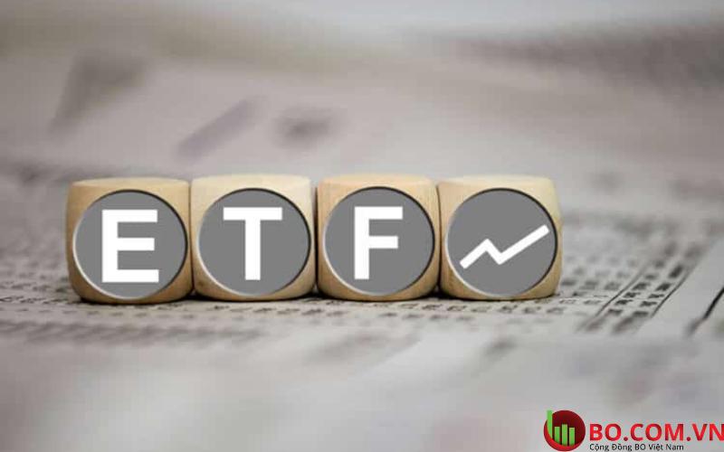 Ưu và nhược điểm của quỹ ETF là gì