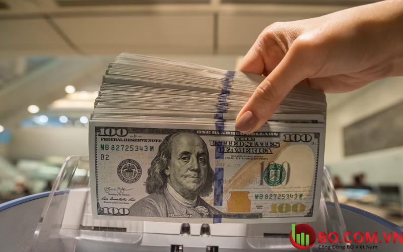 Giải pháp cho khủng hoảng tiền tệ