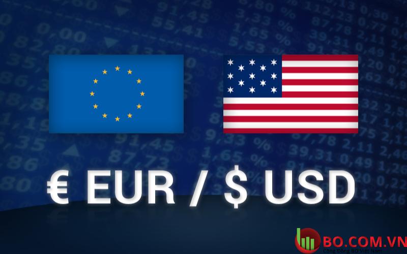 Sự kiện ECB sắp tới ảnh hưởng tới đồng Euro như thế nào