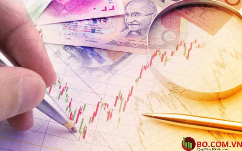 Điều gì tác động đến giá tài sản