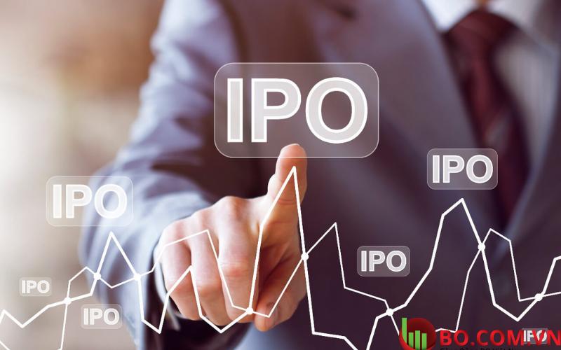 Cách để hưởng lợi từ IPO là gì