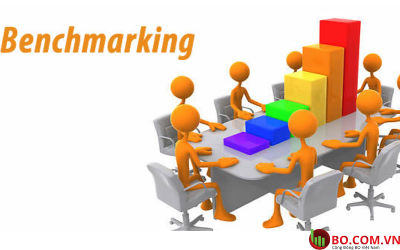 Lý do bạn nên sử dụng Benchmark là gì