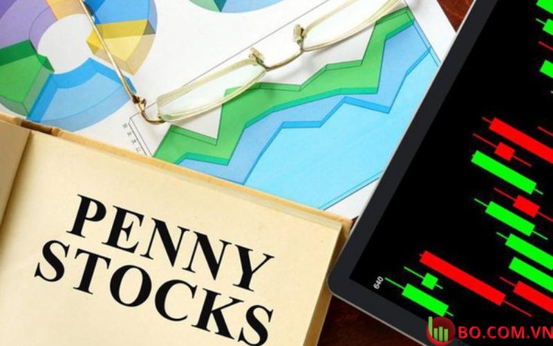 Penny Stock là gì
