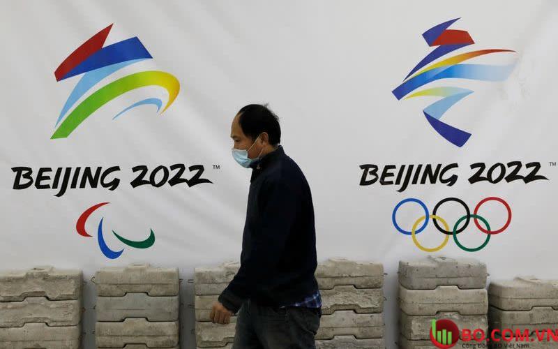 Thế vận hội Olympic sẽ diễn ra từ ngày 4 tháng 2 đến ngày 20 tháng 2.