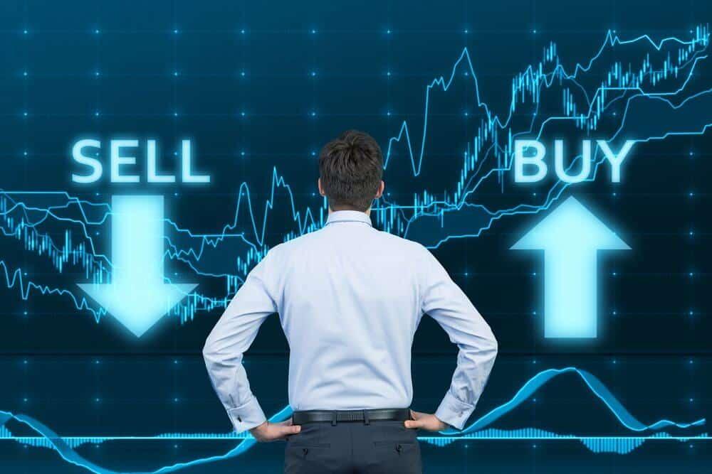 Hình thức đầu tư Forex