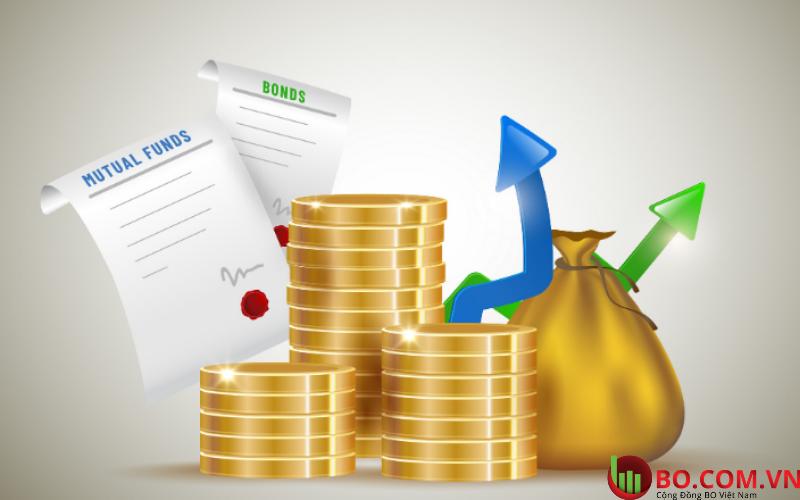 Quỹ đầu tư là gì