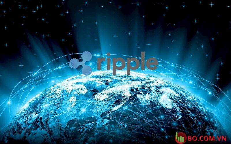 Đồng ripple là gì