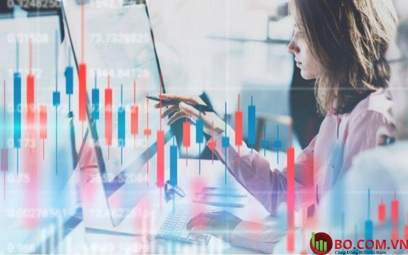 Ưu nhược điểm của lệnh Buy Stop và lệnh Sell Stop là gì?