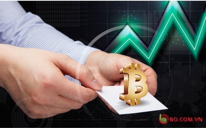 Các nhà đầu tư lo ngại không dám đầu tư Bitcoin