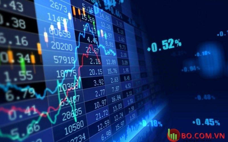 Chiến lược giá cổ phiếu Châu Á