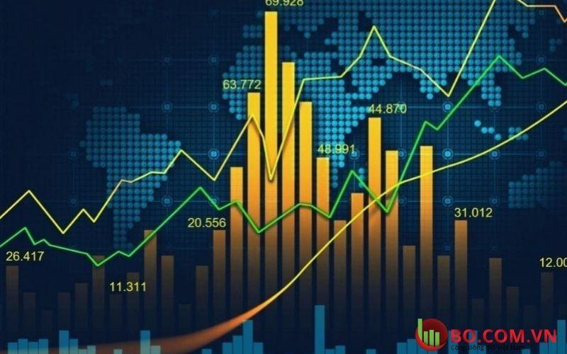 Tiền ký quỹ trong Forex là gì
