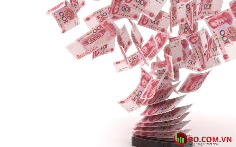 Vài nét về các khoản vay ngân hàng mới bằng đồng nhân dân tệ của Trung Quốc